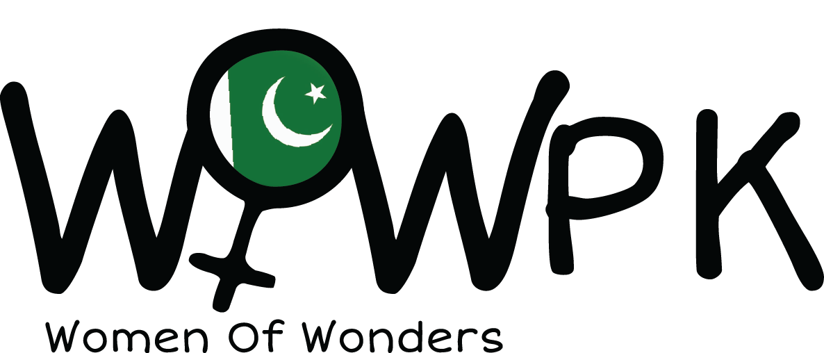 Women of Wonders Pakistan (WOWPK)