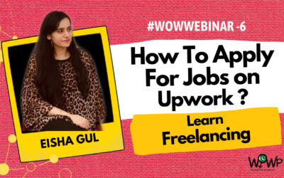 Freelancing & Financial Freedom for Women